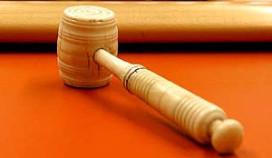 Cateraar sleept gemeente voor de rechter