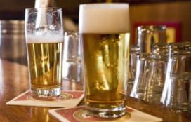 Bierbrouwer wordt premier