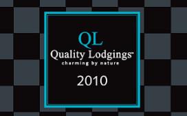 Twaalf nieuwe leden QL