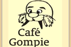 Bazin café veroordeeld voor discriminatie