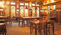 Onderzoek 'vogelgrap' in Bredaas café
