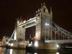 Londen meest favoriet bij zakenreizigers