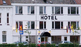 L'Aubergerie klantvriendelijkste hotel van Nederland