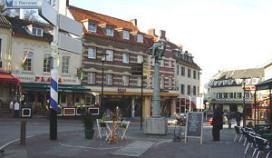 Horeca Valkenburg klaagt over slecht onderhoud