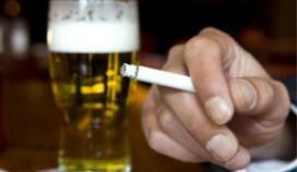 CAN: Minister moet rookverbod weer handhaven