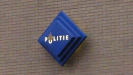Hoteldieven in kraag gevat bij Schiphol