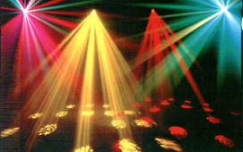 Van der Grinten waarschuwt voor lege disco's