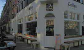 Jarig CoffeePlaza wil meer zaken