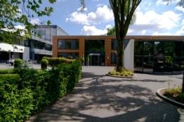 Lector Int. Hospitality Management naar NHTV Breda
