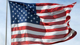 Belg beste chef-kok Amerikaanse ambassades