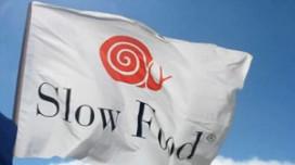 Slow Food conferentie op Hotelschool Den Haag