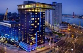 700 overnachtingen bij Inntel Hotels voor één euro