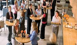 Albron: nieuw systeem personeelsplanning