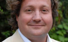 Gijsbert Bianchi reageert voorzichtig op cao