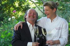 Margot Janse wil eigen keukenlijn