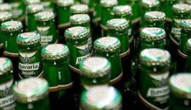 Kroes partij in zaak om torenhoge bierboete