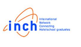 INCH lanceert Dupont Durf Prijs