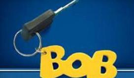 Eerste Bob-proof bedrijfsevenementen