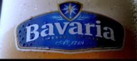 Nettowinst Bavaria stijgt met 53 procent