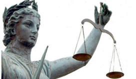 Vrijspraak in Rotterdamse kroegmoord