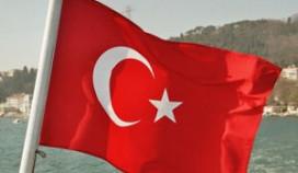 Eerste nudistenhotel in Turkije