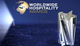 Hotels in de race voor Hospitality Awards