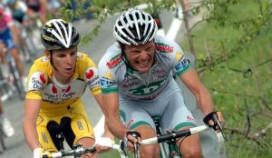 Giro trekt dubbel zoveel publiek als koningin