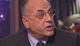 Advocaat Kooistra: 'invallen zijn pesterijen