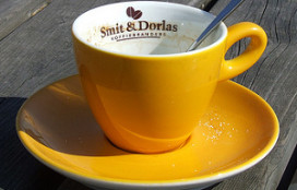 Smit & Dorlas wil Kooistra niet om zeep helpen