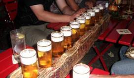 'Leeftijdsgrens 18 bij alle alcoholverkoop