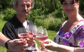 Librije bouwt eigen wijnassortiment uit
