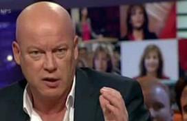 Politici smijten met open deuren tijdens horecadebat
