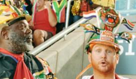 Heineken introduceert WK-gadget: de Pletterpet
