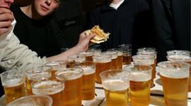 Bem wint zaak Friese drankketen