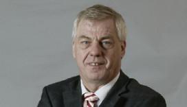 Hennie van der Most wil landelijke politiek in