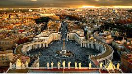 Rome wil  'absurd hoge' toeristenbelasting