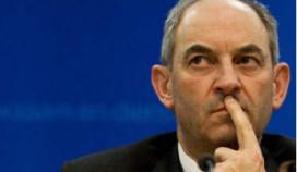 'Cohen veroorzaakt ruis over roken in horeca