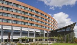 Poolse gedood in hotel Ridderkerk