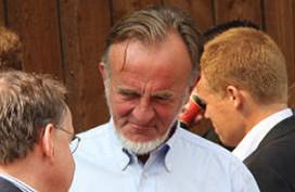 Topboerderij Lindenhoff lanceert snacklijn