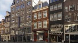 Albus Grand Hotel heet voortaan The Albus