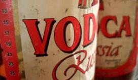 'Duurdere wodka goed voor bierbrouwers