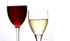 Brussel ziet af van bio-wijn