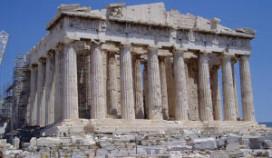 Terugval hotelboekingen Griekenland