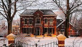 Gelderse Bed & Breakfast beste van Nederland