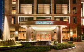 China sluit Hilton vanwege drugs en prostitutie