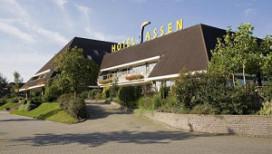Prostitutiecheck vanuit Van der Valk Assen rondom TT