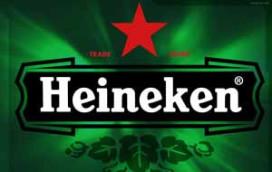 Heineken reageert op dood Sjoerd Kooistra