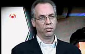 Misdaadjournalist: 'Zelfdoding te voorbarig