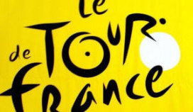 Tourcamping gaat open