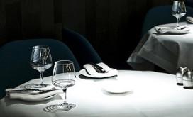 Forse WK-dip voor restaurants